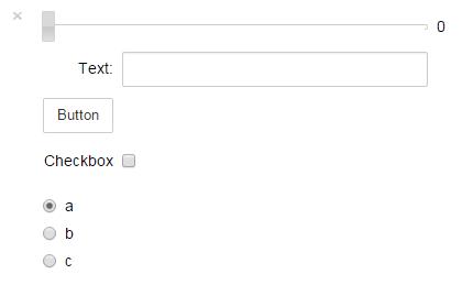 Let's make an xkcd jupyterlab extension — jupyterlab 0. 35. 4.